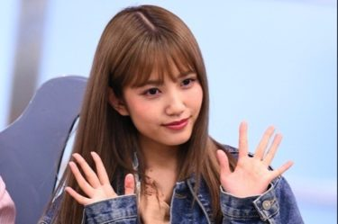 AKB48加藤玲奈の出身高校大学や中学は?学歴や経歴・卒アル写真も!