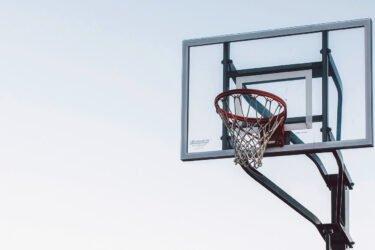 女子バスケ監督トム・ホーバスの日本語が上手い!嫁や現役時代を徹底調査!
